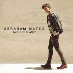 Abraham Mateo - Are You Ready