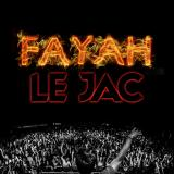 Fayah (Radio Edit)