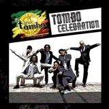 Tombo Celebration Rey Morales Drummix